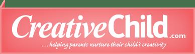 Creative Child Magazine Griddly Games