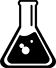 science griddly games