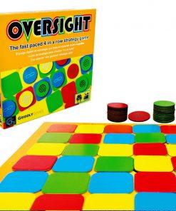 STEAM Games Oversight