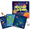 STEAM Games Rocket Lander
