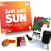 STEAM kits Sugar Just Add Sun