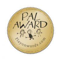 PAL-Award-Seal